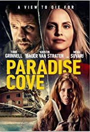 Paradise Cove FRENCH WEBRIP LD 2021