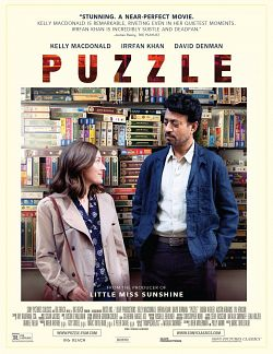 Puzzle FRENCH WEBRIP 2021